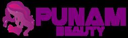 PUNAM-LOGO-75