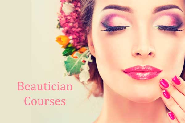 beautician-course-details